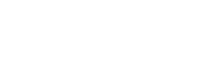 MORADA-Haute Furniture Boutique
